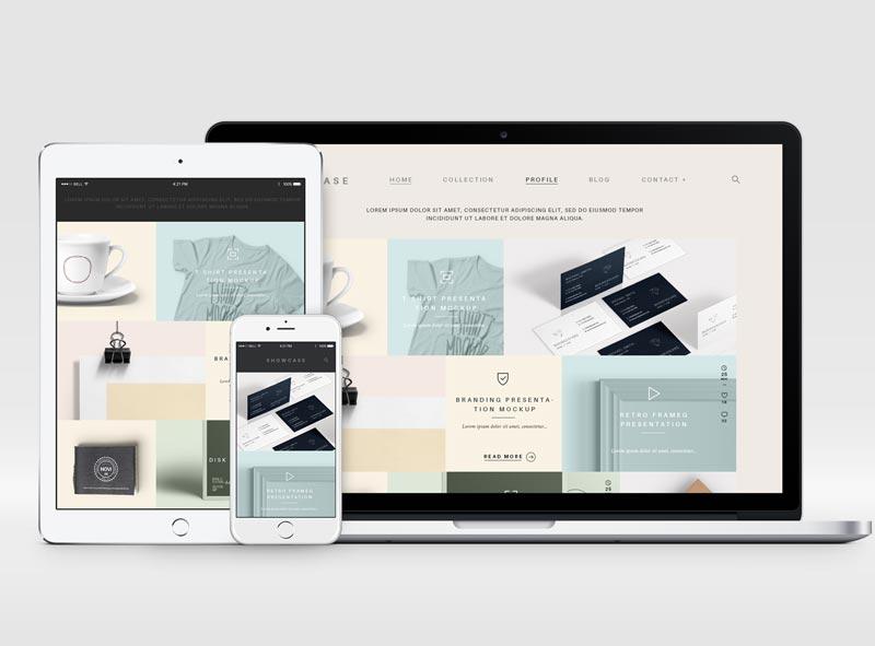 Website design in Barnes sw13